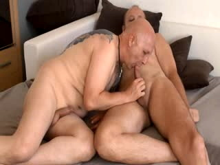 sex per app Stralsund